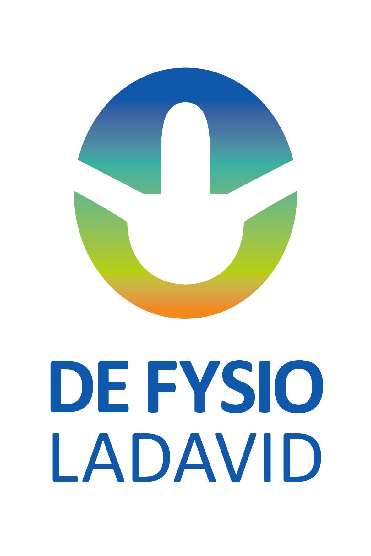 De Fysio Ladavid